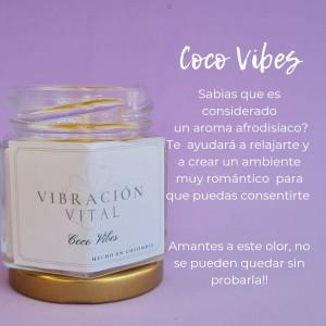 COCO VIBES