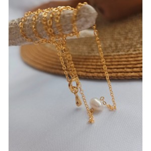 basica perla